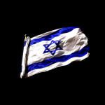 """Projekt """"Wielki Izrael"""""""