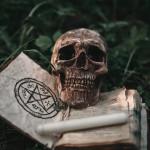 Kara śmierci za zmianę zasad wiary