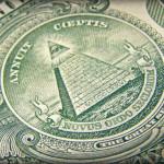 Jak padnie system bankierski?