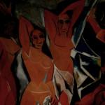 Co zrobić, aby nie podzielić losu prostytutki?